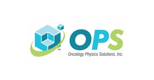 OPS Welcome to our new website