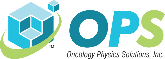 Oncology Physics Solutions